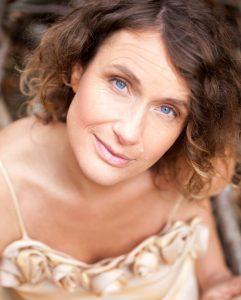 pianist Noord-Brabant boeken met zangeres