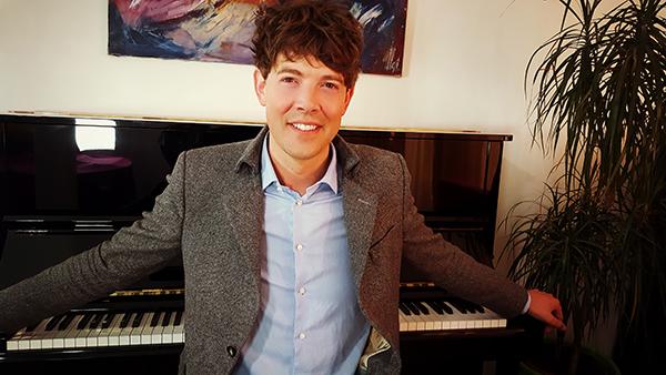 Vincent Boot pianist 2017